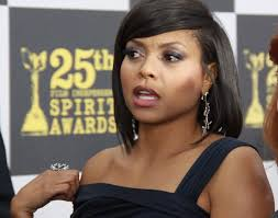 List of awards and nominations received by Taraji P. Henson ...