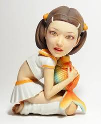 Art et Imprimante 3D – Les sculptures de Eric van Straaten   Ufunk. - 3D-Printer-sculptures-of-Eric-van-Straaten-13