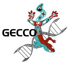 """Képtalálat a következőre: """"Gecco Design GmbH"""""""