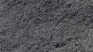 Biochar vs. <b>Charcoal</b> vs. <b>Activated Carbon</b>: What They Are & How ...