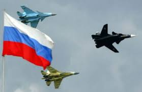 Image result for russia FIGHTER JET