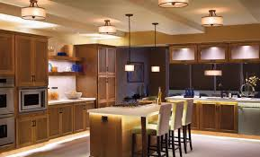 perfect bright kitchen lights on kitchen with dining lights lighting ideas ceiling fans with bright 13 amazing 20 bright ideas kitchen lighting