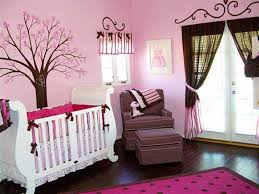 Little Girls Bedroom Decorating Girls Bedroom Casual Picture Of Pink And Purple Girl Bedroom