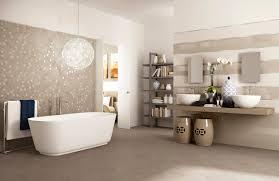ceramic tile decoration bathroom