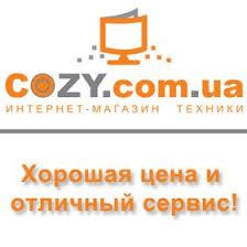 Андрей Мельниченко (bigptach) на Pinterest