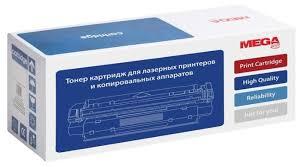 <b>Картридж ProMEGA</b> 130A CF353A, совместимый — купить по ...