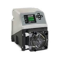 FLEX-PRO A2 ProSeries Peristaltic Metering Pump