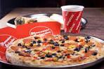 """R�sultat de recherche d'images pour """"Telepizza"""""""