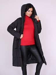 Купить женские стеганые <b>пальто</b> в интернет магазине ...