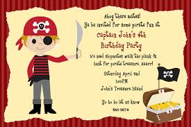 pirate invitation template invitation templates pirate invitation template