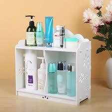 making bathroom cabinets: diy bathroom cabinet high quality font b diy b font font b bathroom b font bedroom kitchen storage rack