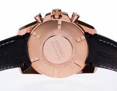 <b>Мужские часы Seiko</b>   Купить оригинальные часы «Сейко» по ...