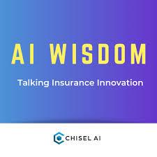 AI Wisdom for Insurance