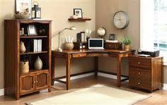 jacqueline casual wood office furniture set casual office cabinets