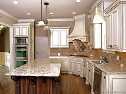 kitchen cabinets with granite countertops:  images about kitchen tile on pinterest subway tile backsplash shop by and tile