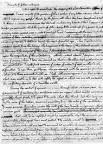 Thomas Jefferson, First Inaugural Address