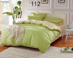 Camera Da Letto Verde Mela : Mela verde consolatore acquista a poco prezzo