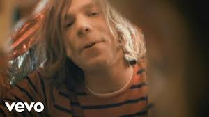 <b>Cage The Elephant</b> - Shake Me Down - YouTube