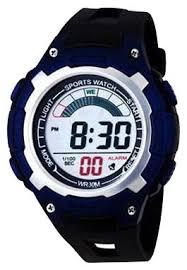 Наручные <b>часы Тик</b>-Так <b>H432</b> Синий — купить по выгодной цене ...