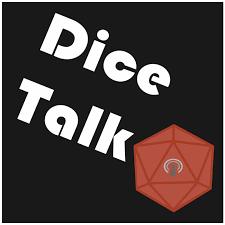 Dice Talk