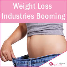 gene expression science archives weightloss diethelp com weight loss industry booming