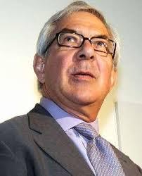 EUGENIO COBAS A CORUÑA El economista ourensano Francisco Prada Gayoso, uno de los socios de AD Cryex SLP, tiene una dilatada experiencia como administrador ... - francisco-prada