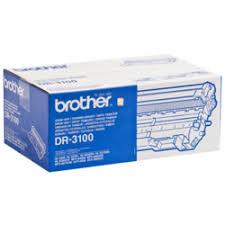 «Фотобарабан <b>Brother</b> (<b>DR3100</b>) HL-5250DN/DCP-8065DN и ...