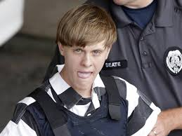 dylann roof should be tried as a terrorist america s disturbing dylann roof should be tried as a terrorist america s disturbing double standard on political