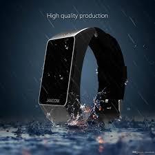 JAKCOM B3 Smart Watch Hot Sale In Smart Watches Like <b>Racing</b> ...