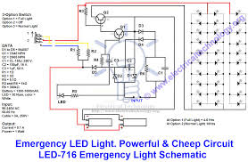 led lights ac wiring diagram mars potential relay wiring diagram images relay wiring diagramon h4 headlight socket wiring diagram on potential