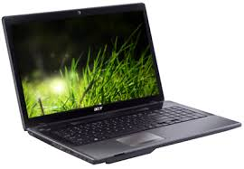Acer Aspire 9810 Windows Xp Driver
