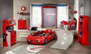 Kids Bedroom Boys Bedroom Boys Bedroom Charming And Neat Twin Boys Bedroom With
