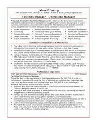 Logistics Resume Logistics Coordinator Resume Sample Logistics     Brefash