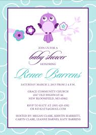 doc 648568 baby shower invitation templates word 17 best template baby shower invitation template baby shower invitation templates word
