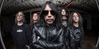 <b>Monster Magnet</b> – Powertrip: A Celebration – Tickets – Great ...