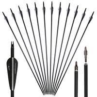 Bows Arrows Wholesale Online Wholesale Distributors, Bows ...