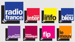 """Résultat de recherche d'images pour """"radio france"""""""