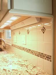 details details details 1 under cabinet lighting 2 light rail molding 3 cabinet lighting 2