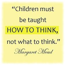 And you     ll gain skills to teach in a capacity that helps improve others      quality of life  and learn critical thinking skills that will serve you well in the