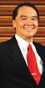 Y.Bhg. Dato' Richard CK Koh Managing Director and. Group Chief Executive Officer Only World Group - Dato_RichardCKKoh