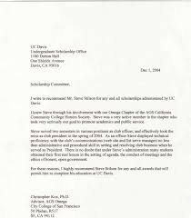 sample recommendation letter for national honor society best njhs recommendation letter example acircmiddot letter of recommendation for immigration purposes samples