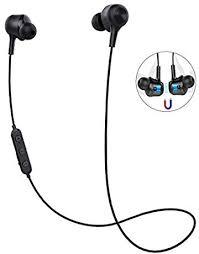 Bluetooth Headsets: Electronics - Amazon.ca