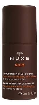 Купить <b>шариковый дезодорант Men</b> 24HR Protection <b>Deodorant</b> ...