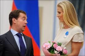 СБУ задержала и депортировала из Украины вора в законе Хуту - Цензор.НЕТ 4350