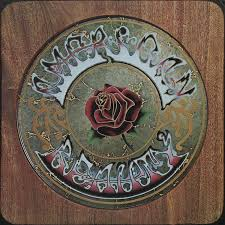 The Story of the <b>Grateful Dead</b> '<b>American</b> Beauty' | Classic Album ...