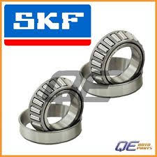 volkswagen 412 other 2 rear vw 411 412 cabrio cabriolet jetta rabbit pickup wheel bearings 411501283e