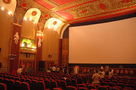 Image result for inside a cinema theatre in chennai images