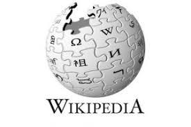 Εγκυκλοπαίδεια wikipedia