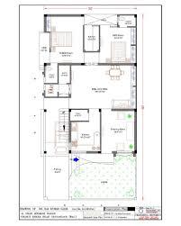 Modern Houseplans   Modern Housemodern houseplans  n