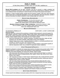rn resume sample nurse resume example graduated  seangarrette cosample rn resume new grad new nursing school graduate resume